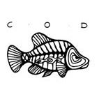C.O.D.