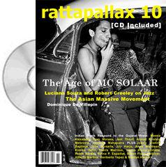 rattapallax 10