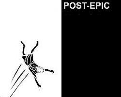 31.1: POST-EPIC