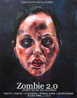 32: ZOMBIE 2.0