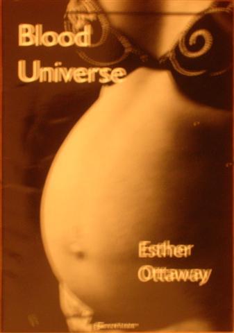 ottaway_cover-small.jpg
