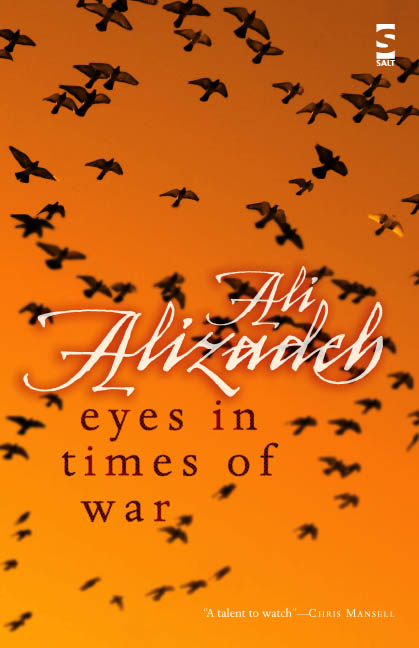 alizadeh eyes in times of war pdf