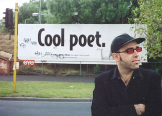 cool_poet.jpg