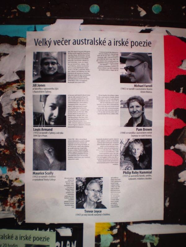 Sklenena_Poster
