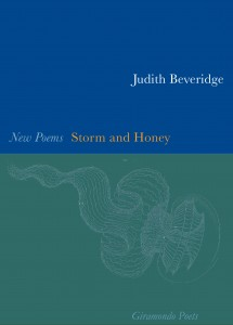 judith beveridge essay Intricate knots and vast cosmologies: the poetry of judith beveridge  the full text of this essay is available to  'intricate knots and vast cosmologies:.