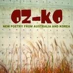 35: Ozko