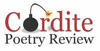Cordite Poetry Review