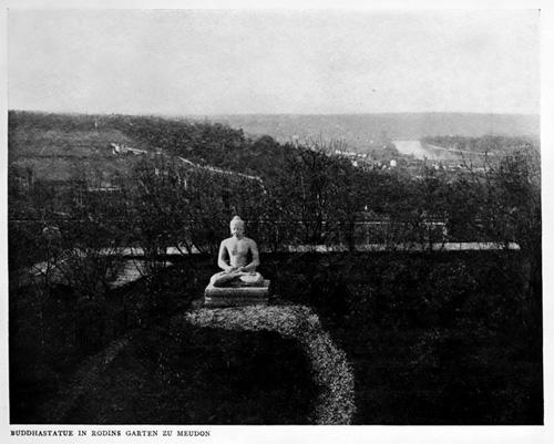 Bei Rodin