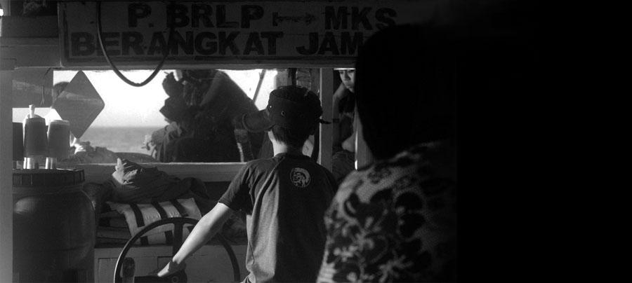 40.1: INDONESIA