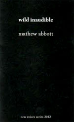 Mathew Abbott