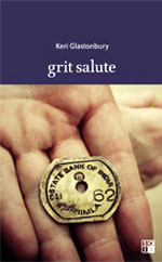 grit salute