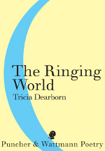 The Ringing World
