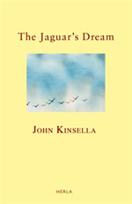 The Jaguar's Dream