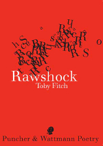 Rawshock