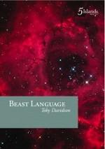 Toby Davidson: Beast Language