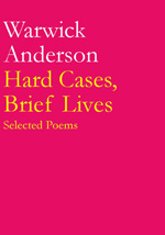 Hard Cases, Brief Lives