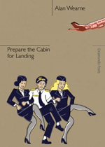 Prepare the Cabin for Landing