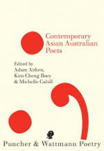 Contemporary Asian Australian Poets