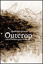 Outcrop: radical Australian poetry of land