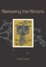 Removing the Kimono