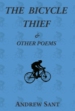 The Bicycle Thief & Other Poems