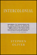 Intercolonial