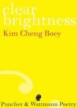Clear Brightness