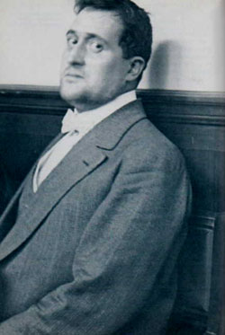 Guillaume Apollinaire photo #531, Guillaume Apollinaire image