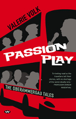 Passion Play: The Oberammergau Tales