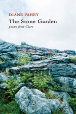 The Stone Garden: Poems from Clare