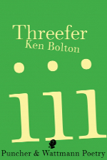 Threefer