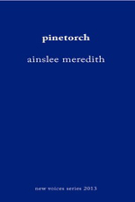 Pinetorch
