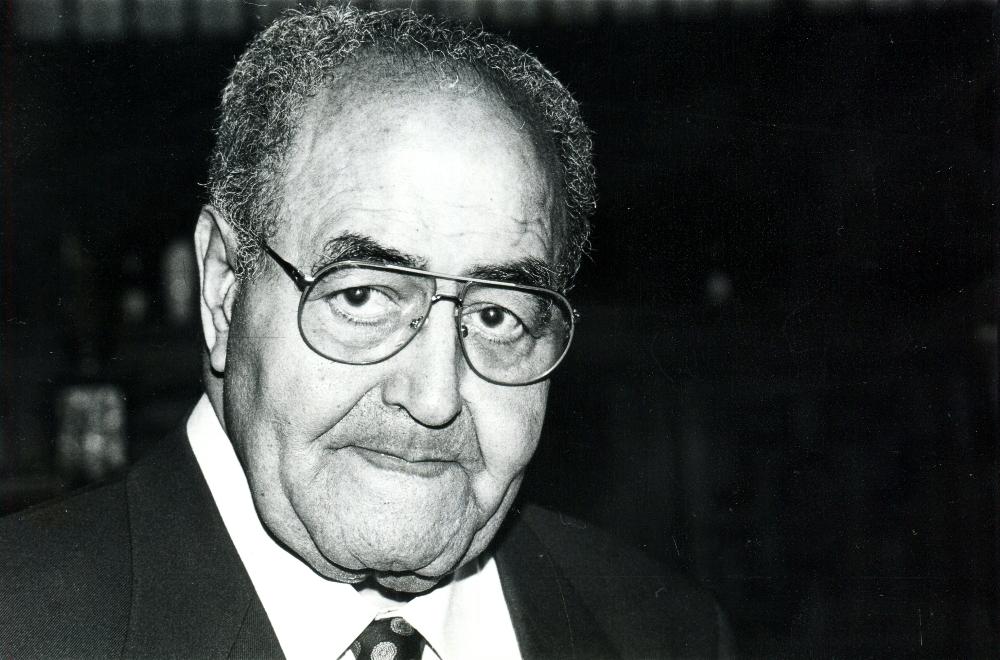 Gastón Baquero
