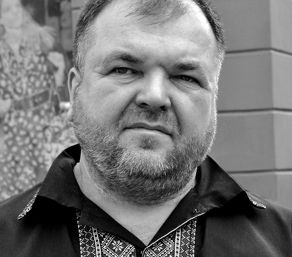 Tranter translate into ukrainian Пластины теплообменника Kelvion NT 350M Братск