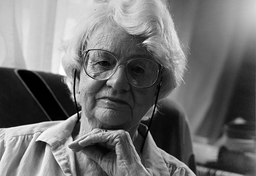 judith wright context Here is a collection of the all-time best famous judith wright poems on poetrysoup this is a select list of the best famous judith wright poetry by famous classical and contemporary poets.