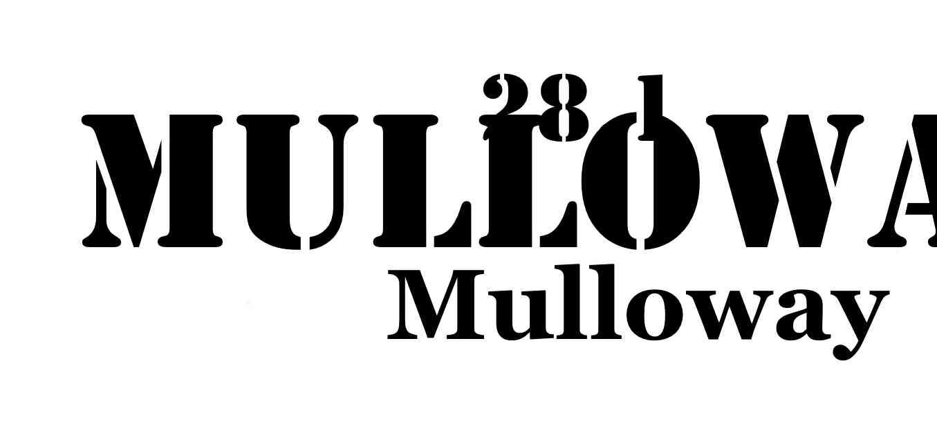 Cordite 28.1: Mulloway